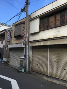 大阪市大正区リフォーム
