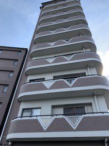 グローリー桜井北本町