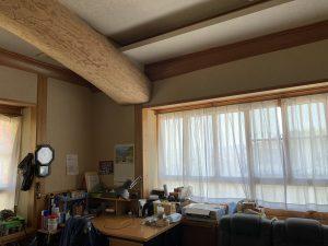 奈良県葛城市新在家日本建築一戸建て