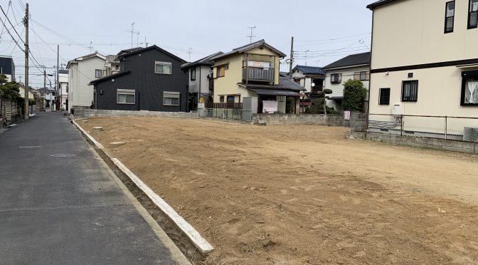 奈良県橿原市北妙法寺町建物解体